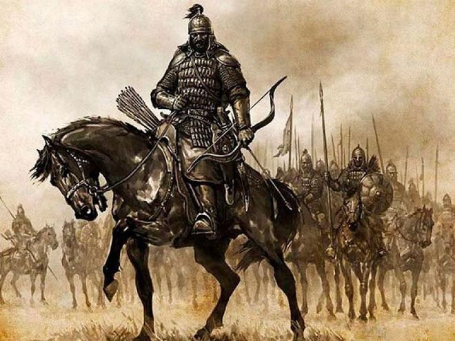 Yatagan - Thứ vũ khí huyền thoại giúp đế chế Ottoman thống trị gần 7 thế kỷ - Ảnh 4.
