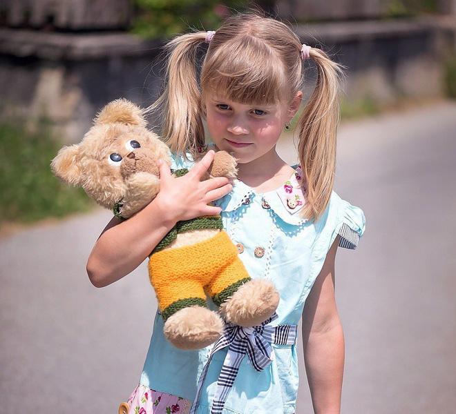 Cha mẹ Hà Lan chia sẻ 13 bí quyết trẻ con quốc gia này hạnh phúc hơn hẳn nơi khác, điều số 4 nghe vô lý nhưng lại rất thuyết phục! - Ảnh 2.