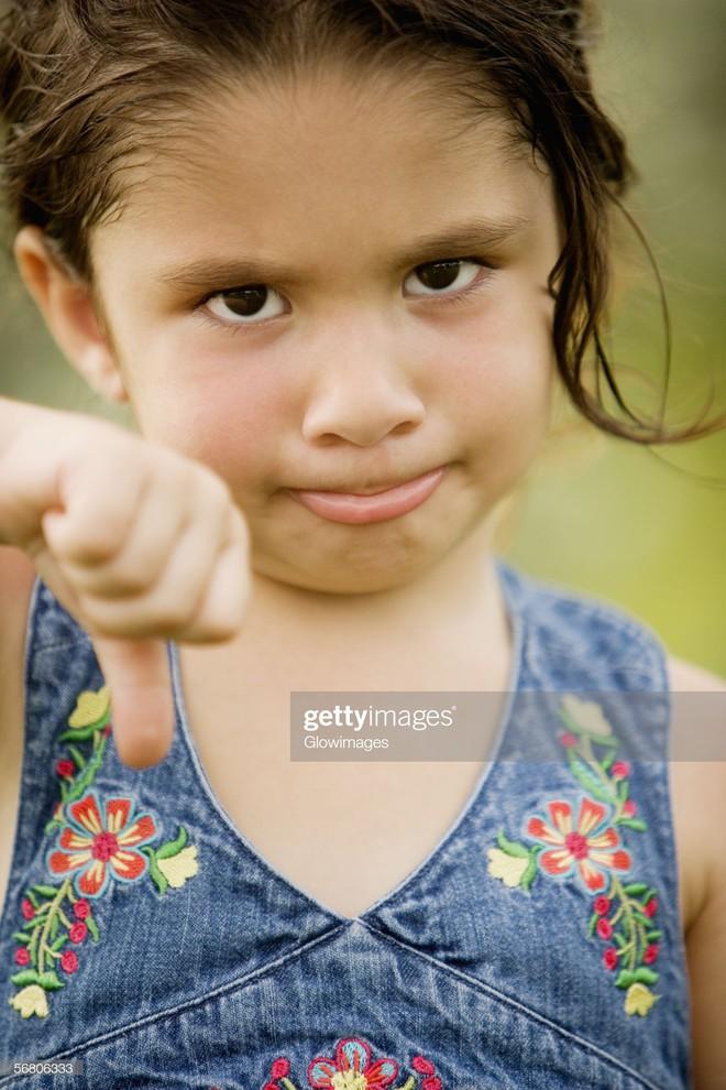 Cha mẹ Hà Lan chia sẻ 13 bí quyết trẻ con quốc gia này hạnh phúc hơn hẳn nơi khác, điều số 4 nghe vô lý nhưng lại rất thuyết phục! - Ảnh 4.