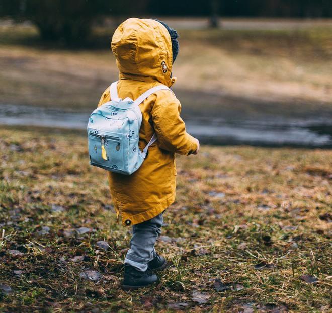 Cha mẹ Hà Lan chia sẻ 13 bí quyết trẻ con quốc gia này hạnh phúc hơn hẳn nơi khác, điều số 4 nghe vô lý nhưng lại rất thuyết phục! - Ảnh 7.