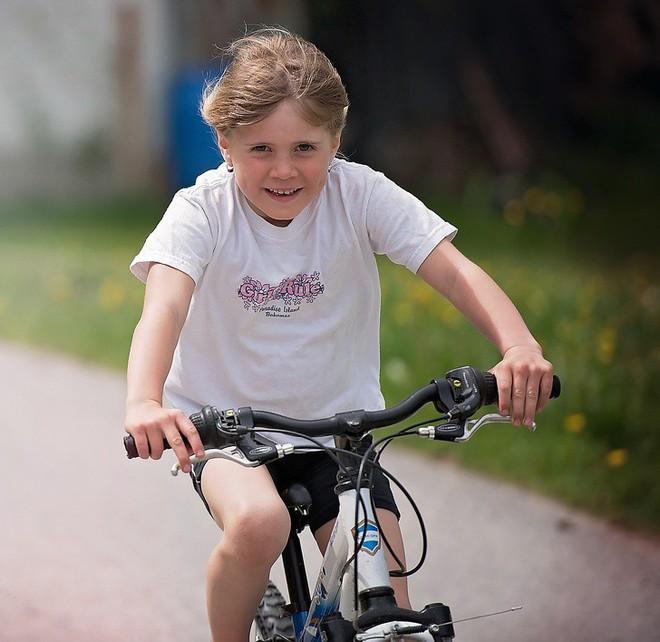 Cha mẹ Hà Lan chia sẻ 13 bí quyết trẻ con quốc gia này hạnh phúc hơn hẳn nơi khác, điều số 4 nghe vô lý nhưng lại rất thuyết phục! - Ảnh 9.