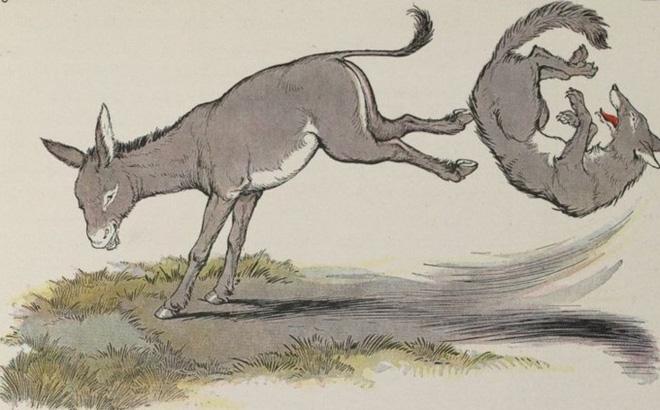 10 đạo lý thâm thúy rút ra từ chuyện của các loài động vật: Ai cũng nên đọc