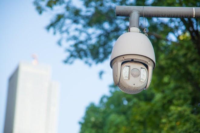 Lý do tại sao người dân Trùng Khánh vẫn vui vẻ dù đây là thành phố nhiều camera theo dõi nhất thế giới - Ảnh 3.