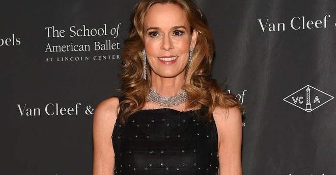 Top 10 nữ tỉ phú giàu nhất nước Mỹ nhiều tiền đến mức nào? - Ảnh 2.