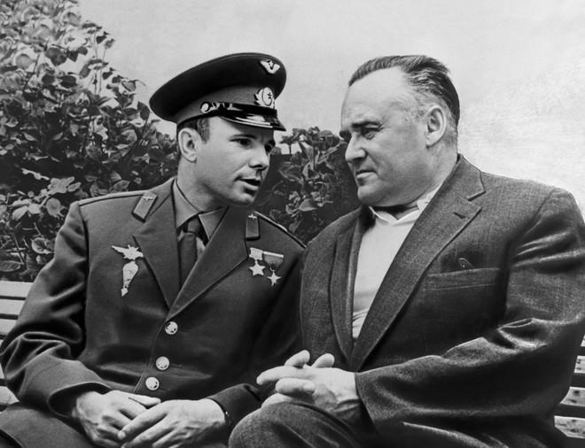 Dòng nhật ký chứa bí mật quốc gia của tướng Liên Xô: CIA giải mật; Mỹ đại thắng năm 1969 - Ảnh 6.