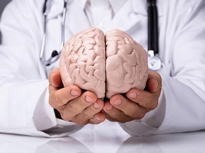 3 nhóm người dễ bị bệnh đột quỵ gọi tên: Hãy khẩn trương thay đổi để tránh rủi ro - Ảnh 1.
