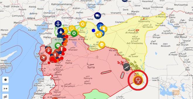Thời khắc quan trọng sắp đến - Đêm nay Thổ Nhĩ Kỳ sẽ chơi lớn ở Syria? - Ảnh 7.