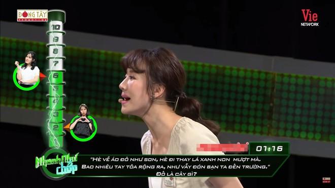Khán giả bức xúc vì Hari Won bị Trường Giang, Bảo Lâm lôi ra làm trò đùa thái quá trên truyền hình - Ảnh 5.