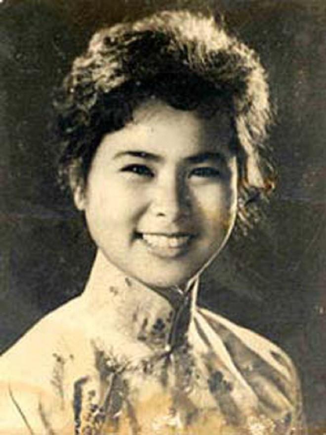 Google lần đầu tiên vinh danh Xuân Quỳnh, nữ thi sĩ quan trọng bậc nhất thế kỷ 20 của Việt Nam - ảnh 2