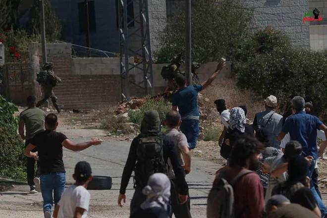 Iran đá xoáy binh lính Israel: Đội quân hùng mạnh nhất Trung Đông đang... mơ ngủ? - Ảnh 3.