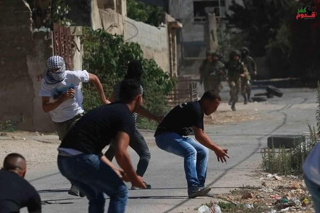 Iran đá xoáy binh lính Israel: Đội quân hùng mạnh nhất Trung Đông đang... mơ ngủ? - Ảnh 5.