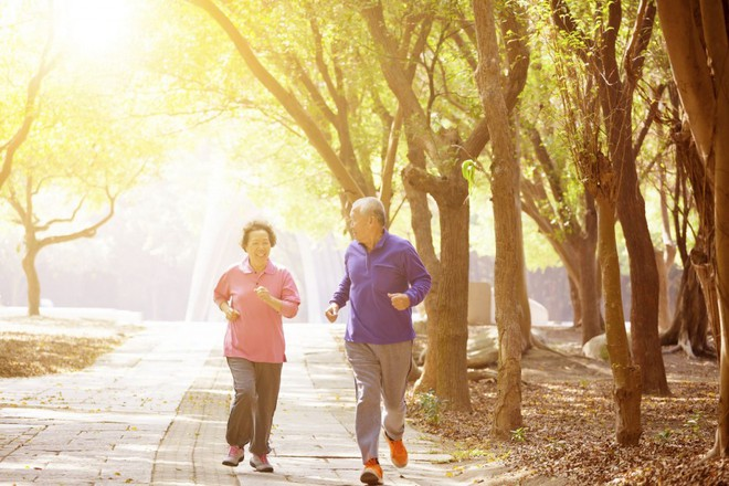 5 phương pháp hiệu quả không dùng thuốc chống bệnh cao huyết áp - Ảnh 2.