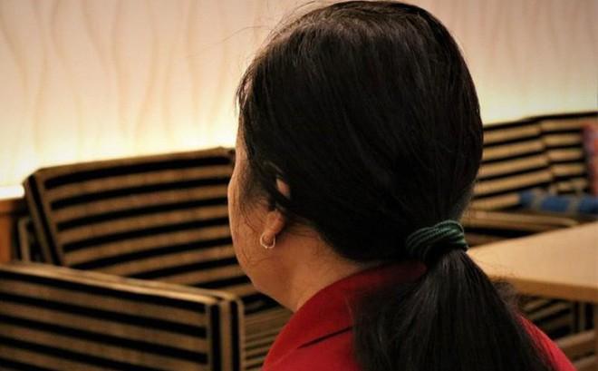 NÓNG: Trần tình của cô giáo bị phụ huynh phát hiện tát, véo tai hàng loạt học sinh