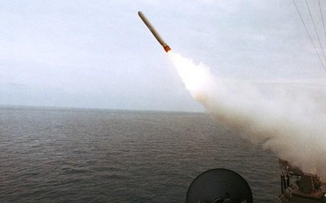 Đại sứ Nga tại Mỹ: Không có chuyện Nga - Mỹ xảy ra chiến tranh hạt nhân