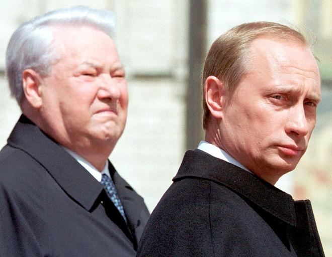 Ba lần phát động luận tội nhằm vào tổng thống Nga thất bại như thế nào? - Ảnh 1.