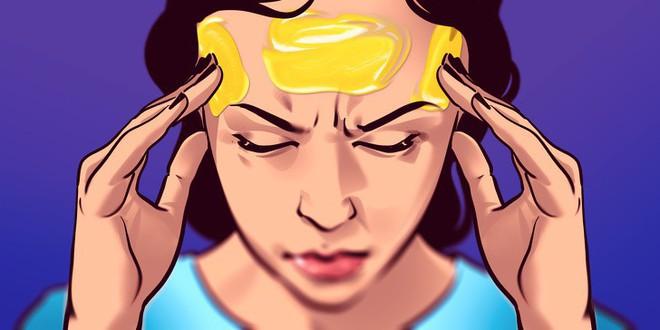 9 loại thực phẩm có thể giúp chống lại chứng đau nửa đầu - Ảnh 9.