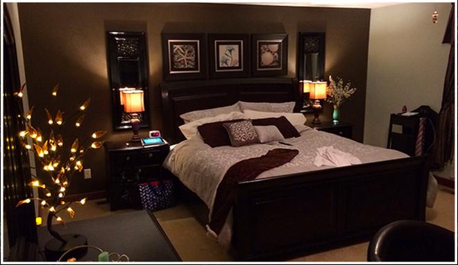 Chọn màu sắc nội thất phòng ngủ như thế nào thì hợp tính cách từng cung hoàng đạo? - Ảnh 7.