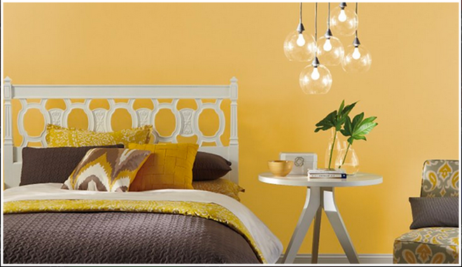 Chọn màu sắc nội thất phòng ngủ như thế nào thì hợp tính cách từng cung hoàng đạo? - Ảnh 10.