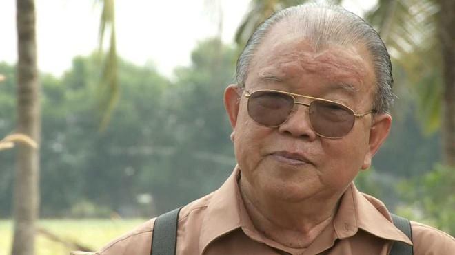 GS Võ Tòng Xuân: Tôi rất mong Đặng Lê Nguyên Vũ, Trung Nguyên sẽ đi thêm bước nữa - Ảnh 3.