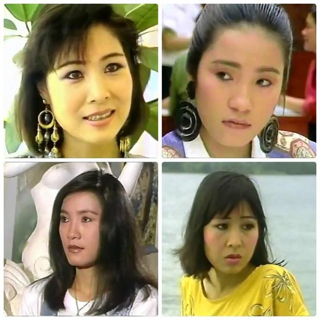 Quyền Linh nói một câu ngậm ngùi trước mộ Lê Công Tuấn Anh và 3 tình bạn đẹp nhất showbiz  - Ảnh 3.