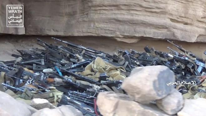 Thổ chính thức khai đao, không quân dồn dập ném bom SDF ở Syria - Israel sốc và bất ngờ trước quyết định của Mỹ - Ảnh 16.