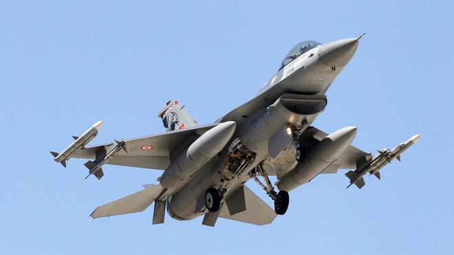 Thổ Nhĩ Kỳ dồn dập pháo kích các vị trí của người Kurd ở Đông Bắc Syria - Ảnh 2.