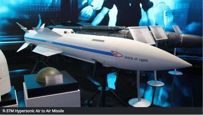 Hé lộ quốc gia Đông Nam Á đầu tiên có thể mua siêu tiêm kích Su-57 - Ảnh 2.