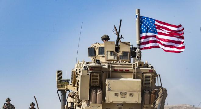 Thổ chính thức khai đao, không quân dồn dập ném bom SDF ở Syria - Israel sốc và bất ngờ trước quyết định của Mỹ - Ảnh 3.