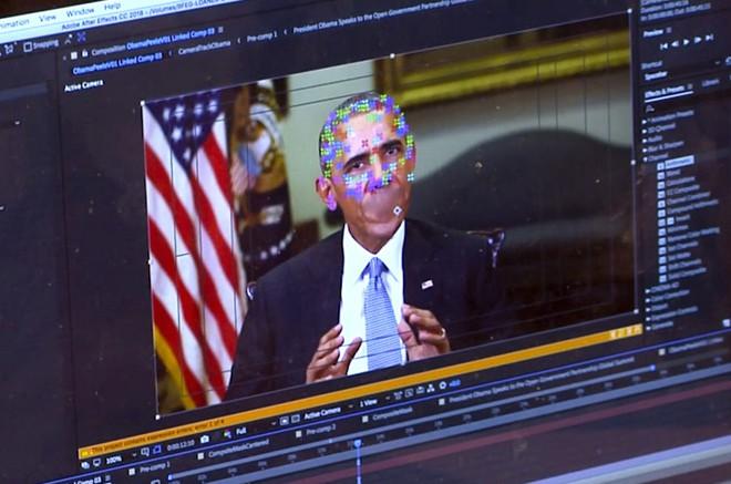 Bóng ma Deepfake trỗi dậy: Phát hiện 14.678 video ghép mặt người nổi tiếng, 96% số này có nội dung khiêu dâm - Ảnh 3.