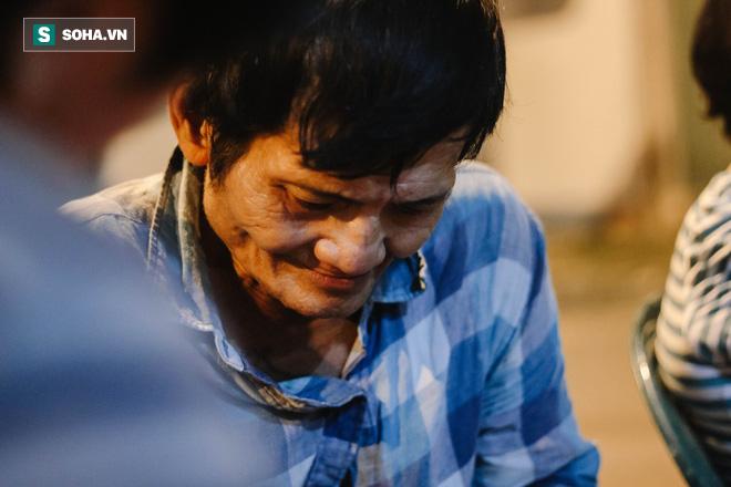 Trại cai nghiện tại gia, chuyện đàn con nằm 3 ngày bên xác mẹ và chân dung những tỉ phú không lương - Ảnh 13.