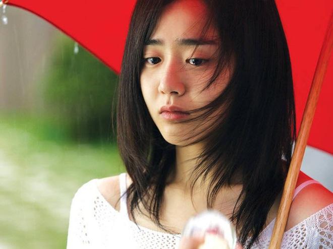 Song Hye Kyo đứng đầu danh sách 10 mỹ nhân đẹp nhất xứ Hàn - Ảnh 4.