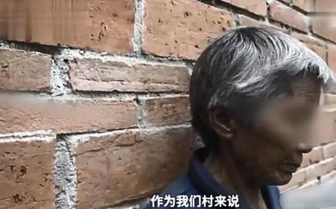 Cháu gái 12 tuổi mua thuốc sâu lừa bà nội uống để… chết cùng và câu chuyện nhói lòng đằng sau - Ảnh 5.