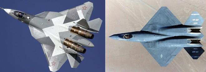 Vì sao NATO tức tốc định danh cho sát thủ tàng hình số 1 của Nga là FELON? - Ảnh 1.