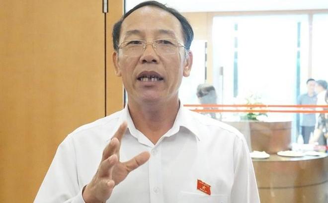 Thiếu tướng Sùng A Hồng: Mẹ nữ sinh giao gà ở Điện Biên đã mua bán trót lọt 4 bánh ma túy