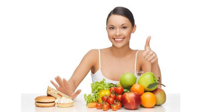 Giải pháp ngăn ngừa lượng đường trong máu tăng đột biến - Ảnh 1.