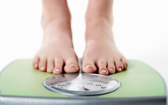Giải pháp ngăn ngừa lượng đường trong máu tăng đột biến - Ảnh 3.