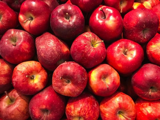 10 loại trái cây tốt cho từng bộ phận cơ thể - Ảnh 6.