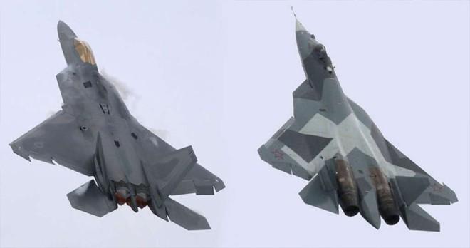 Vì sao NATO tức tốc định danh cho sát thủ tàng hình số 1 của Nga là FELON? - Ảnh 3.