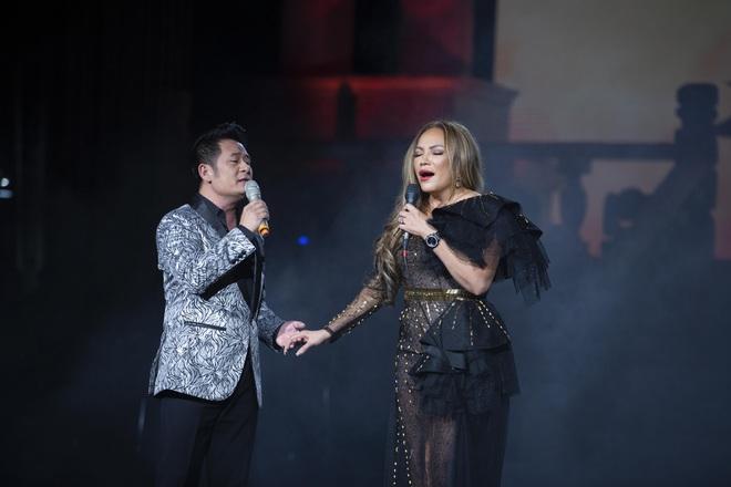 Nhạc sĩ Lam Phương tiếc nuối vì không thể về tham dự, Bằng Kiều, Thanh Hà hát thăng hoa - Ảnh 6.