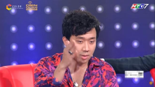Phạm Quỳnh Anh chất vấn, đòi xóa số điện thoại của Trấn Thành - ảnh 6