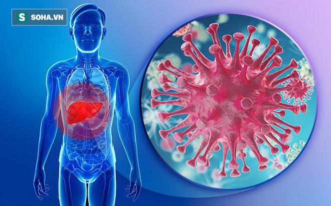 Lối sống hiện đại được xem là yếu tố dẫn đến ung thư, nên sớm làm 10 việc để phòng bệnh - Ảnh 1.