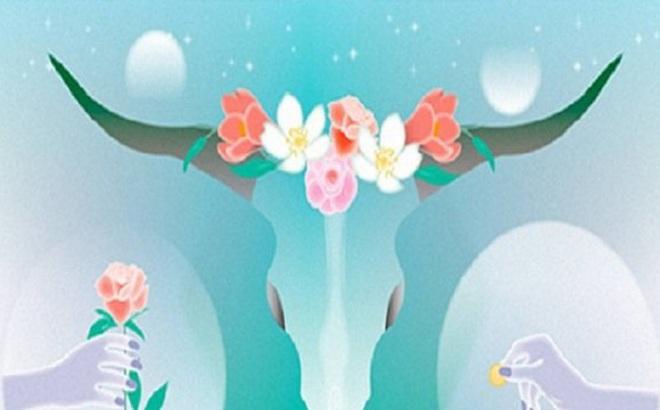 Tử vi hàng ngày 12 cung hoàng đạo thứ 3 ngày 12/11/2019: Sư Tử nên ưu tiên cho gia đình, Bạch Dương không nên hấp tấp