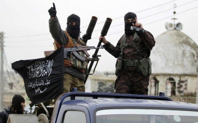 Chiến sự Syria: Cả gan tấn công vào Aleppo, phiến quân thánh chiến nhục nhã nhận thất bại cay đắng