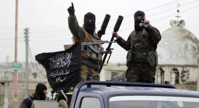 Chiến sự Syria: Cả gan tấn công vào Aleppo, phiến quân thánh chiến nhục nhã nhận thất bại cay đắng - Ảnh 2.