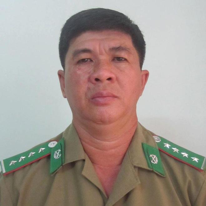 Chiến trường K: Bộ đội Việt Nam bị bao vây tại biên giới Thái Lan - Campuchia, trận đánh nghẹt thở - Ảnh 1.