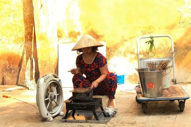 Cận cảnh cuộc sống người dân quanh nhà máy Rạng Đông sau tẩy độc - ảnh 4