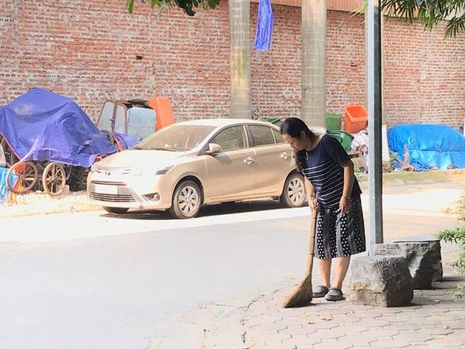 Cận cảnh cuộc sống người dân quanh nhà máy Rạng Đông sau tẩy độc - ảnh 6