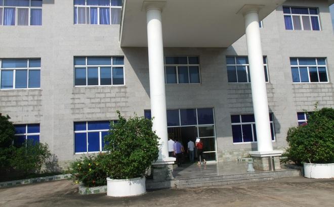 Truy bắt nghi can trộm 2 chiếc đồng hồ Rolex và Patek Philip trị giá 1 tỷ đồng của Phó TGĐ công ty ở Tiền Giang