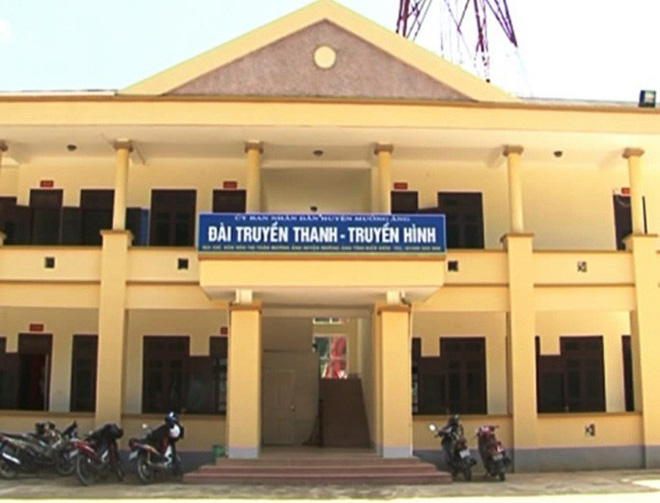Thanh Hóa giảm 31 trưởng phòng cấp huyện sau sáp nhập tại hàng loạt huyện, thị xã - Ảnh 2.
