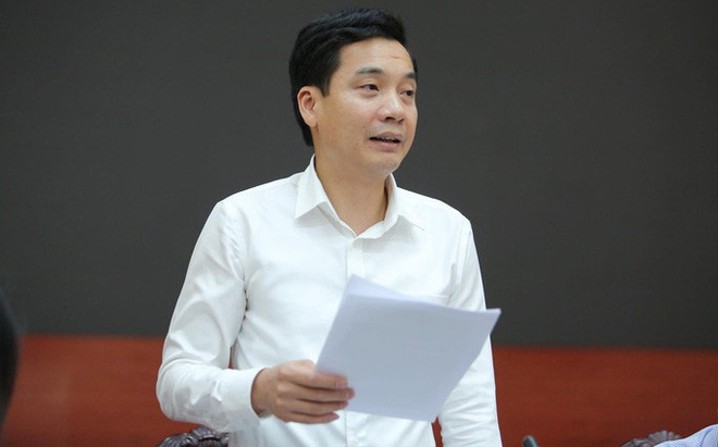 Người dân Hà Nội phải trả lãi khoản vay của chủ đầu tư trong giá nước sạch sông Đuống